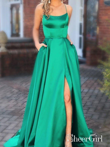products/green-prom-dresses-with-pocket-long-backless-slit-formal-evening-ball-gowns-apd3277.jpg