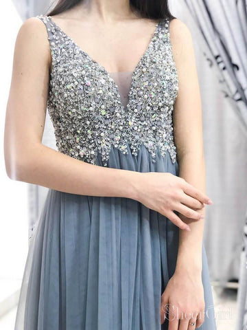 products/grey-beaded-long-prom-dresses-v-neck-tulle-long-evening-dress-ard2071-2.jpg