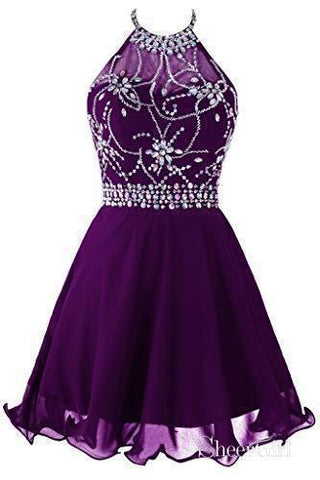products/halter-beaded-bodice-black-chiffon-homecoming-dressesshort-prom-gownsapd2554-sheergirl-2.jpg