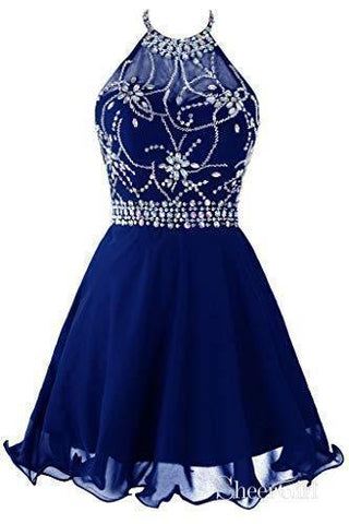 products/halter-beaded-bodice-black-chiffon-homecoming-dressesshort-prom-gownsapd2554-sheergirl.jpg