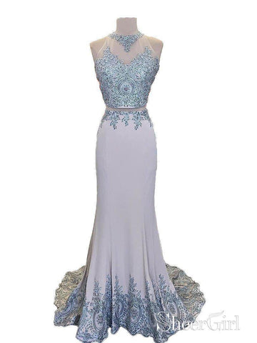 products/halter-grey-lace-appliqued-jersey-mermaid-prom-dress-with-sweep-train-apd2349-sheergirl-2.jpg