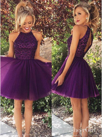 products/halter-high-neck-purple-homecoming-dresses-with-beaded-bodice-tulle-skirtapd1557-sheergirl.jpg
