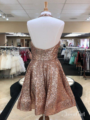 products/halter-neck-open-back-shiny-rose-gold-sequin-homecoming-dresses-ard1701-2.jpg