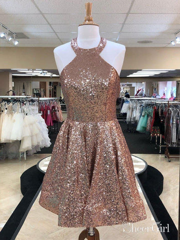 products/halter-neck-open-back-shiny-rose-gold-sequin-homecoming-dresses-ard1701.jpg