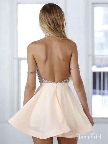 products/halter-short-homecoming-dresses-sparkly-cheap-cute-homecoming-dress-ard1085-2.jpg