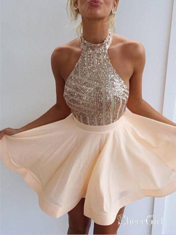 products/halter-short-homecoming-dresses-sparkly-cheap-cute-homecoming-dress-ard1085.jpg