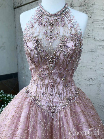products/halter-sparkly-prom-dresses-rhinestone-beaded-pink-quinceanera-dress-ard1964-2.jpg