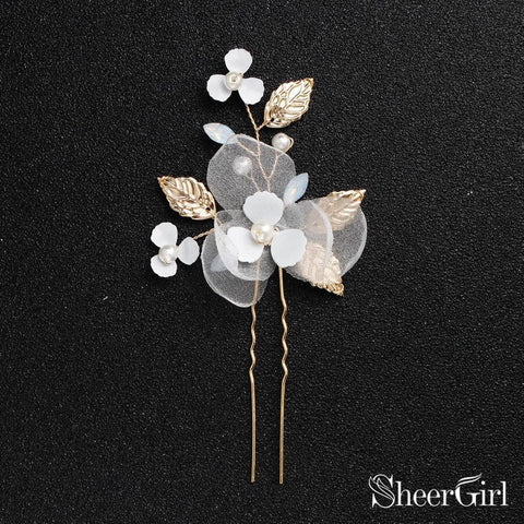 products/ivory-3d-floral-hairpins-with-crystals-and-gold-leaves-acc1159-2.jpg