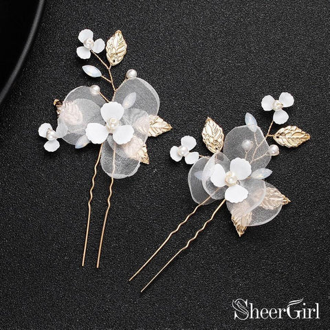 products/ivory-3d-floral-hairpins-with-crystals-and-gold-leaves-acc1159.jpg