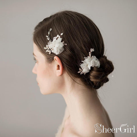 products/ivory-3d-flower-gold-hairpin-pink-hairpins-acc1111-2.jpg