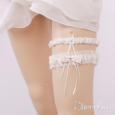 products/ivory-bridal-garters-lace-wedding-garter-set-with-bow-acc1028-2.jpg