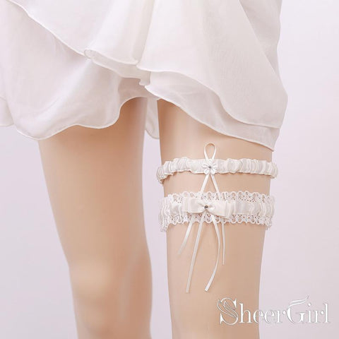 products/ivory-bridal-garters-lace-wedding-garter-set-with-bow-acc1028.jpg