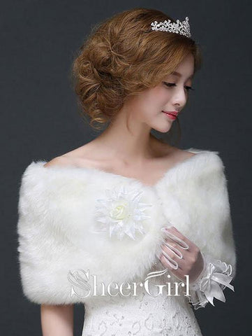 products/ivory-bridal-shrugs-winter-wedding-wraps-wj0007-2.jpg