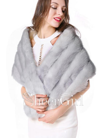 products/ivory-bridal-wraps-faux-fur-winter-bridal-wrap-wj0004-2.jpg