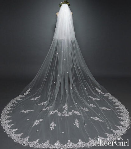 products/ivory-cathedral-veil-with-blusher-lace-applique-long-wedding-veil-acc1068-2.jpg