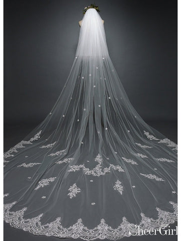 products/ivory-cathedral-veil-with-blusher-lace-applique-long-wedding-veil-acc1068.jpg