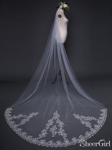 products/ivory-cathedral-veils-with-lace-and-beaded-hemline-acc1076-2.jpg