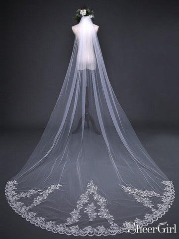 products/ivory-cathedral-veils-with-lace-and-beaded-hemline-acc1076.jpg