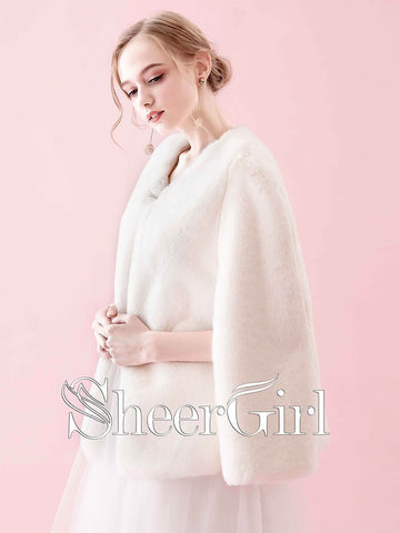 products/ivory-faux-fur-birdal-wraps-short-wedding-capes-for-winter-wj0008-2.jpg