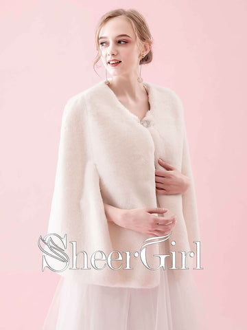 products/ivory-faux-fur-birdal-wraps-short-wedding-capes-for-winter-wj0008.jpg