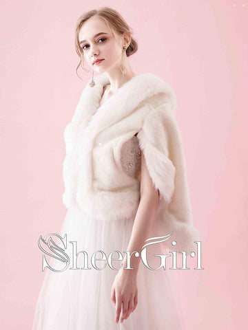 products/ivory-faux-fur-bridal-jackets-with-pockets-wedding-wrap-wj0011.jpg