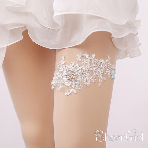 products/ivory-lace-applique-wedding-garters-with-rhinestone-acc1025-2.jpg