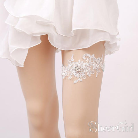 products/ivory-lace-applique-wedding-garters-with-rhinestone-acc1025.jpg