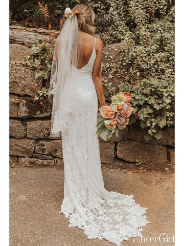 products/ivory-lace-beach-wedding-dresses-backless-summer-rustic-wedding-dresses-awd1161-sheergirl.jpg