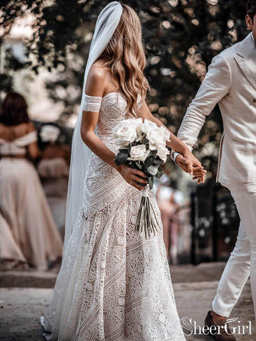products/ivory-lace-beach-wedding-dresses-sweetheart-neck-rustic-boho-wedding-dresses-awd1156-2.jpg
