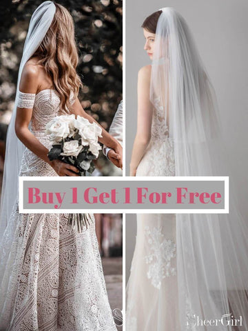 products/ivory-lace-beach-wedding-dresses-sweetheart-neck-rustic-boho-wedding-dresses-awd1156.jpg