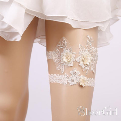 products/ivory-lace-bridal-garter-set-vintage-wedding-garter-acc1019-2.jpg