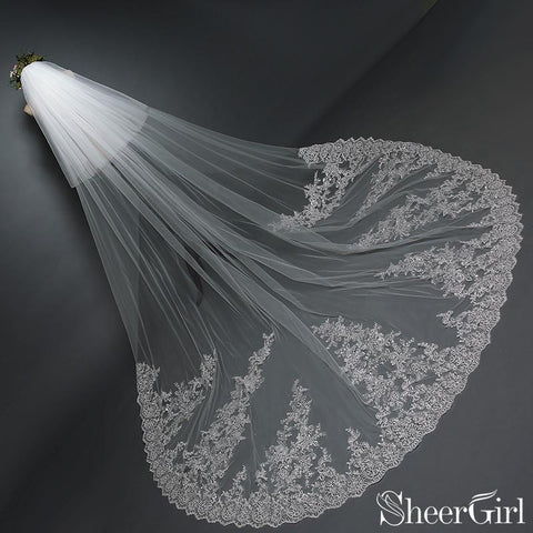 products/ivory-lace-cathedral-veil-with-blusher-long-wedding-veil-acc1071-2.jpg