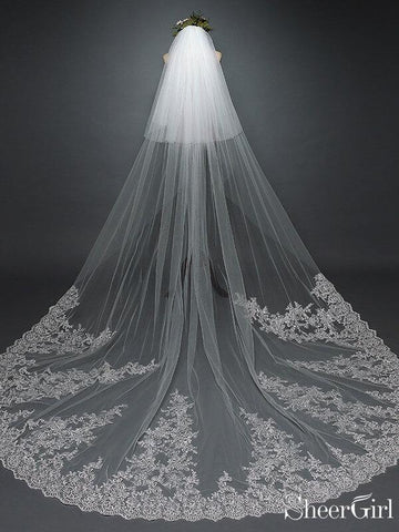 products/ivory-lace-cathedral-veil-with-blusher-long-wedding-veil-acc1071.jpg