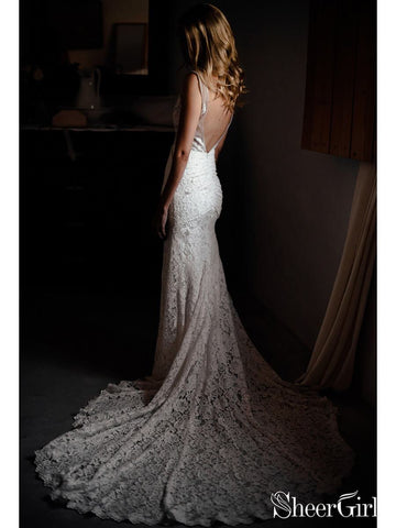 products/ivory-lace-country-wedding-dresses-v-neck-mermaid-wedding-dress-awd1175-2.jpg