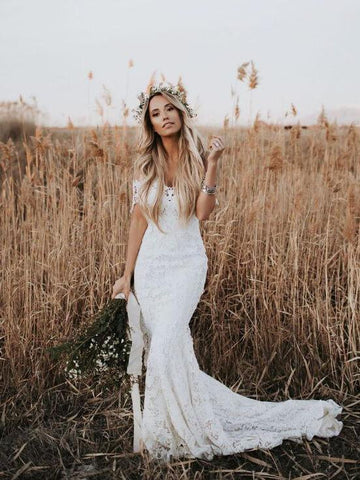 products/ivory-mermaid-lace-rustic-wedding-dresses-illusion-neckline-beach-wedding-dress-awd1157-2.jpg