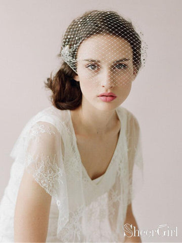 products/ivory-mesh-birdcage-veils-with-tiny-beads-acc1084-2.jpg