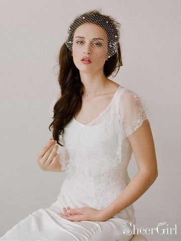 products/ivory-mesh-birdcage-veils-with-tiny-beads-acc1084.jpg