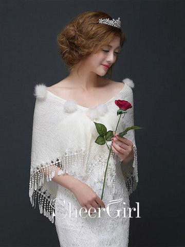 products/ivory-soft-bridal-wraps-wedding-shawls-with-tassels-wj0018-2.jpg