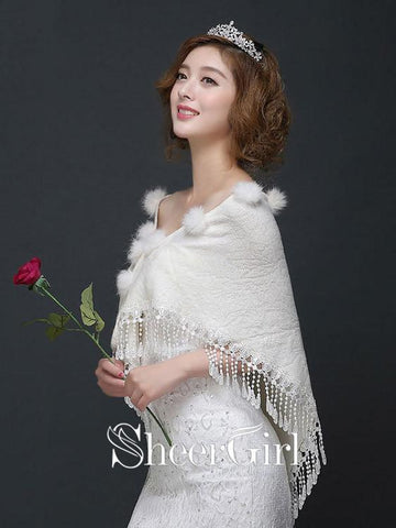 products/ivory-soft-bridal-wraps-wedding-shawls-with-tassels-wj0018.jpg