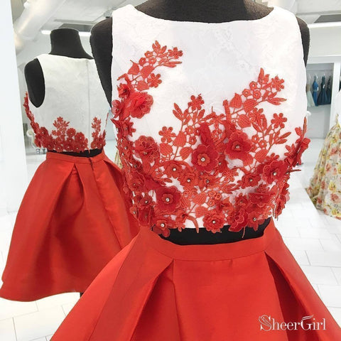 products/ivory-top-red-taffeta-skirt-mini-short-two-piece-homecoming-dressesapd2606-sheergirl-2.jpg