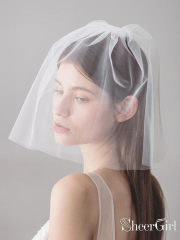 products/ivory-tulle-blusher-wedding-veils-simple-bridal-veil-acc1046.jpg