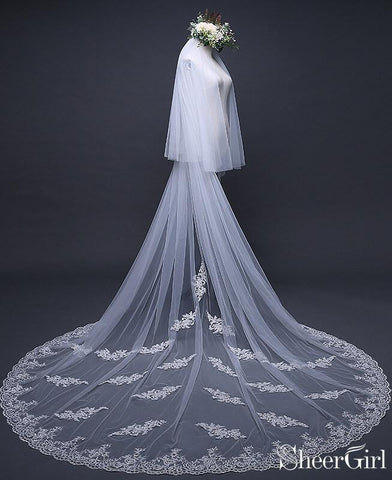 products/ivory-tulle-lace-cathedral-veil-blusher-veil-acc1004-2.jpg