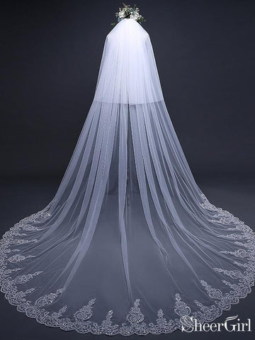 products/ivory-tulle-lace-cathedral-veils-with-blusher-drop-veil-acc1006-2.jpg