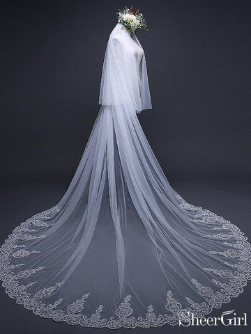 products/ivory-tulle-lace-cathedral-veils-with-blusher-drop-veil-acc1006.jpg