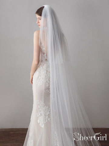 products/ivory-tulle-wedding-veils-bridal-cathedral-veil-acc1045.jpg