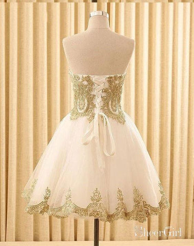 products/ivory-tulle-with-gold-lace-appliqued-sweetheart-neck-homecoming-dressesapd2549-sheergirl-2.jpg