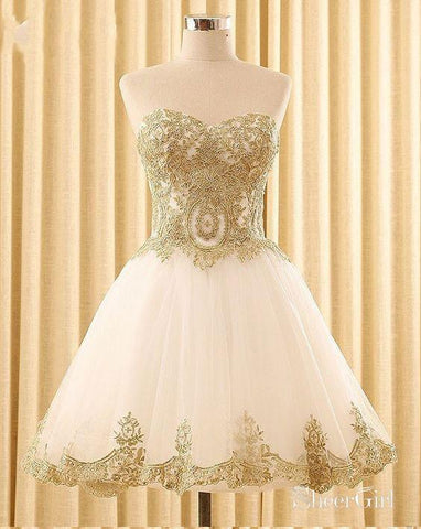 products/ivory-tulle-with-gold-lace-appliqued-sweetheart-neck-homecoming-dressesapd2549-sheergirl.jpg