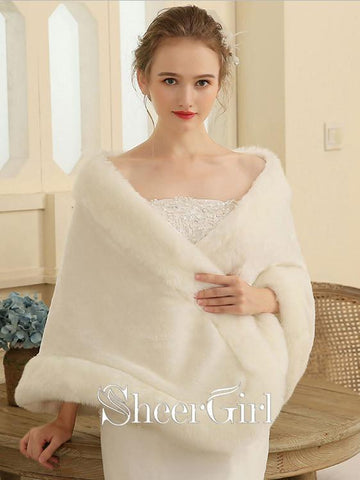 products/ivory-winter-wedding-faux-fur-bridal-wraps-wj0006-2.jpg