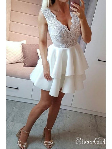 products/lace-appliqued-grey-mini-homecoming-dresses-cheap-v-neck-white-cocktail-dress-ard1505-sheergirl-2.jpg