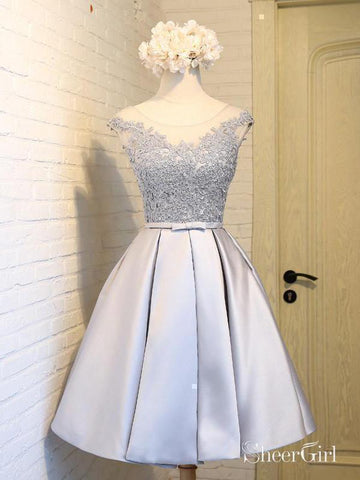 products/lace-appliqued-silver-satin-short-prom-dresses-cute-homecoming-dressesapd2486-sheergirl-2.jpg